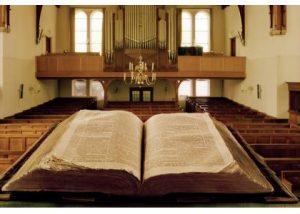 profeet-3-kanselbijbel