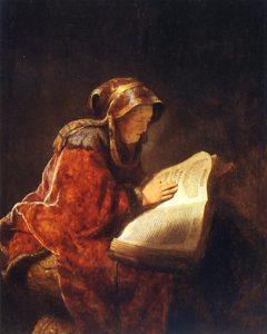 profetes-anna